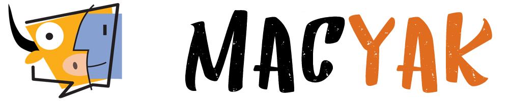 Mac Yak